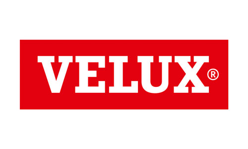 Velux Logo