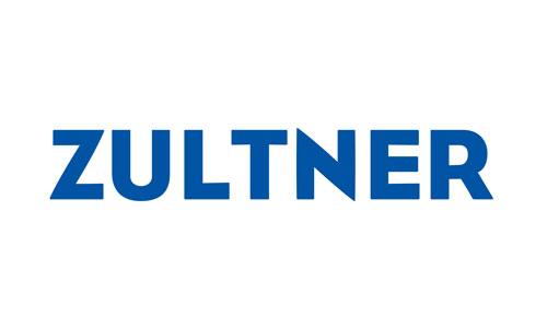Zultner Logo