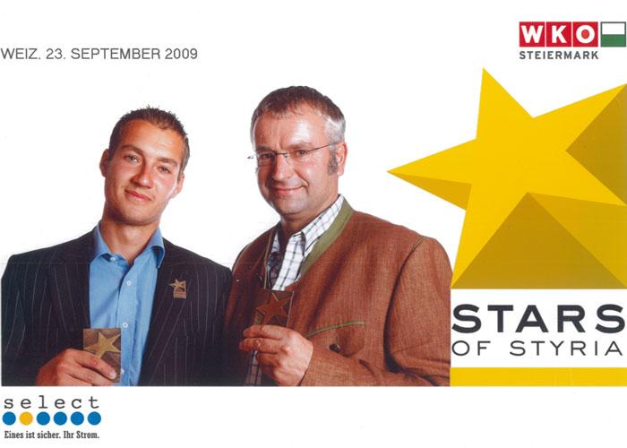 Christian-Klammler-stars2009