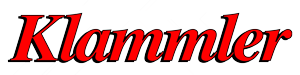 Klammler Logo