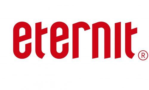 eternit Logo