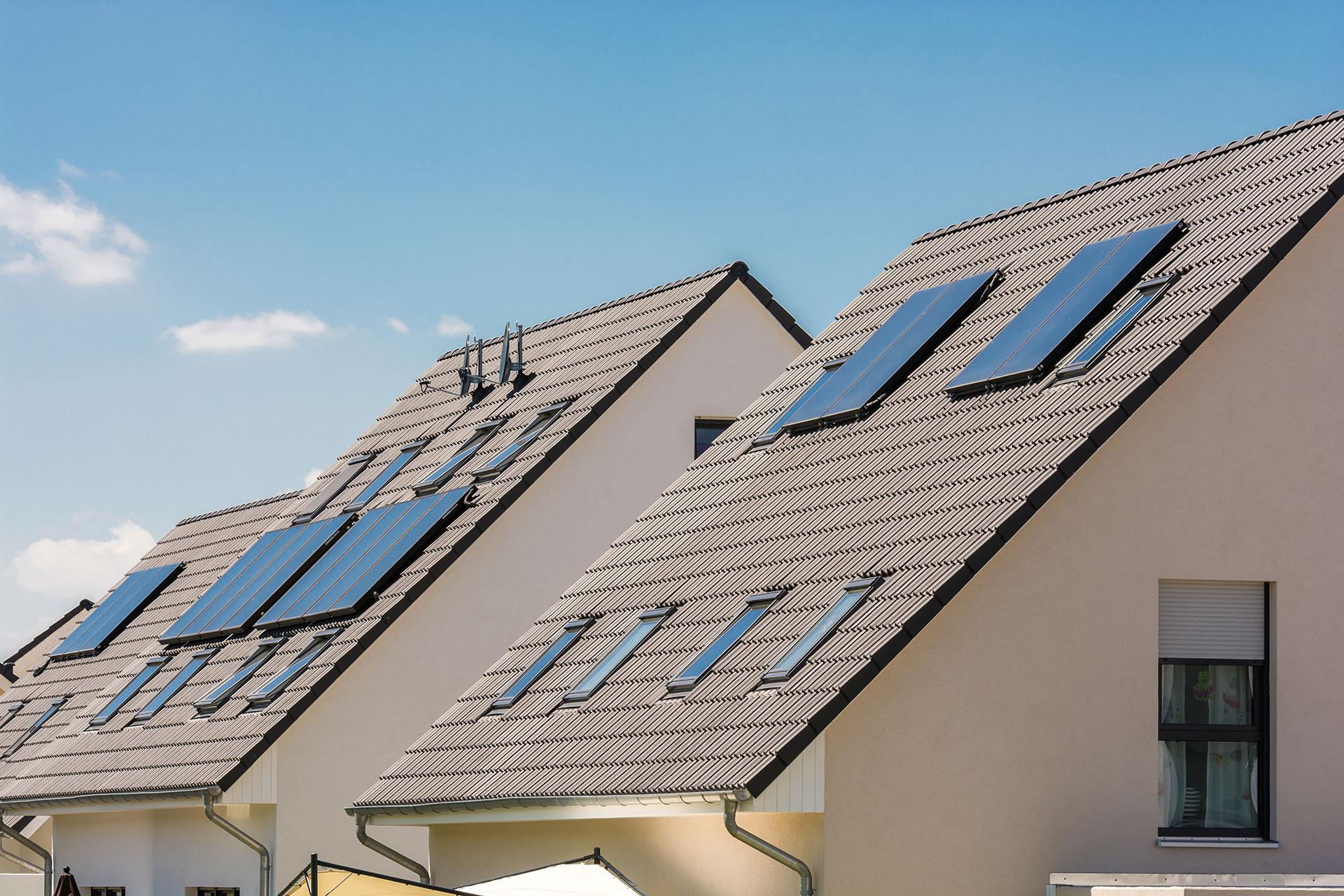Solaranlagen-foerderung