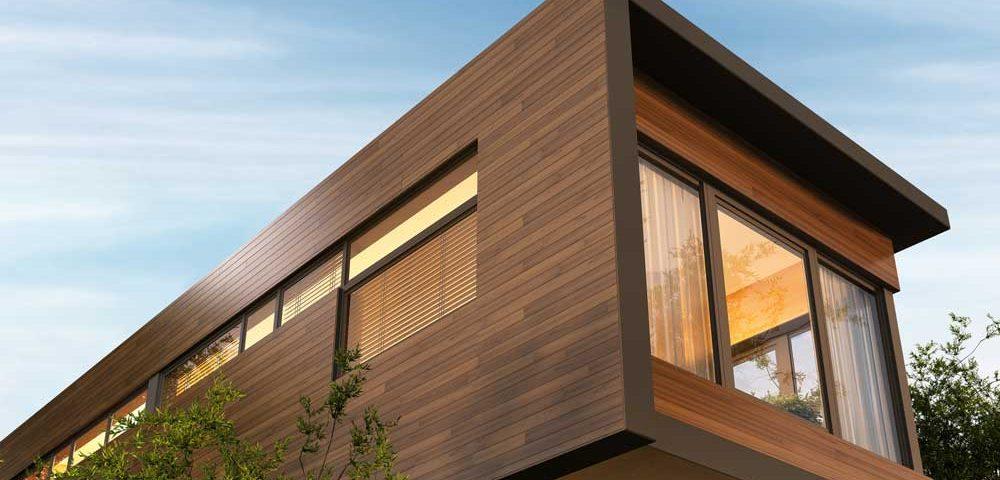 Kosten Dämmung Fassade
